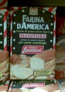 manitoba_america