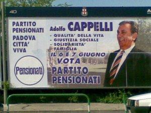 partito_pensionati